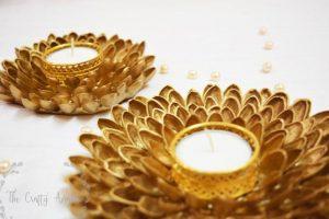 Pistachio Shell Crafts Heart Of The Desert Heart Of The Desert