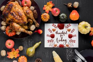 Thanksgiving holiday ideas from heart of the desert pistachios and wine